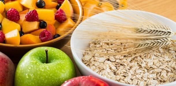 prawidłowa dieta na żylaki i odpowiednie jedzenie