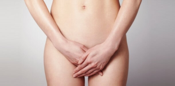 żylaki pochwy i warg sromowych w ciąży